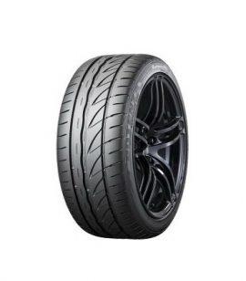 Bridgestone Adrenalin RE002 Ελαστικά Αυτοκινήτου