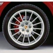 Porsche-1504