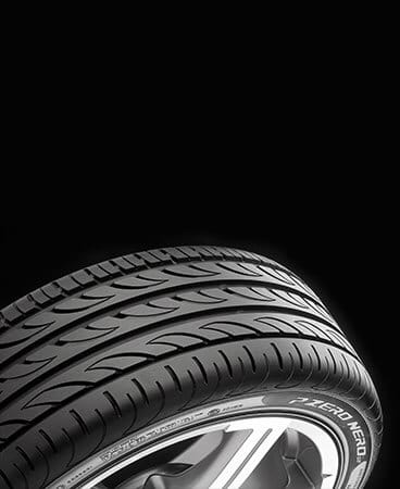 Pirelli Pzero Nero Review >> Pirelli - PZERO NERO Ελαστικά Αυτοκινήτου - Αφοί Οικονόμου