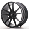 JR21 Glossy Black